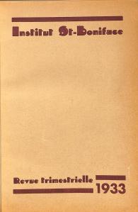 Catalogue_20