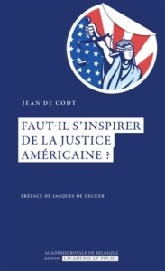 de_codt_s'inspirer_justice_us