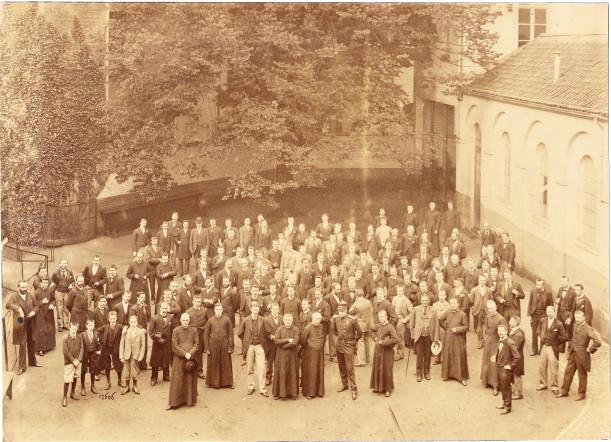 FSB-réunion-anciens-1894
