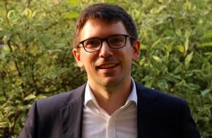 Nicolas Simon